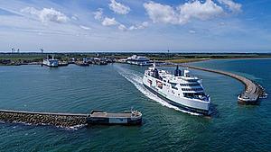 Ny aftale gør det lettere at rejse i Europa under corona