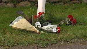 Seks medarbejdere dræbt på bosteder de seneste 10 år: – Politikerne har ikke taget ansvaret på sig